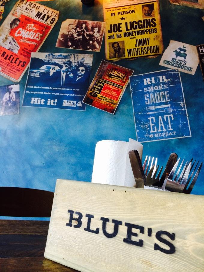 blues-6